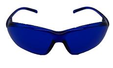 IPL SHR Schutzbrille kaufen