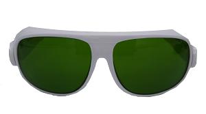 diodenlaser schutzbrille kaufen