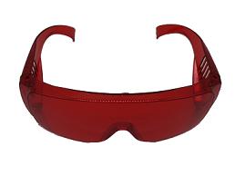 YAG Laser Schutzbrille kaufen